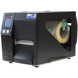 Labelident BP1300i Etikettendrucker (Industrie)
