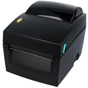 Labelident  BP4x / BP41 Desktop Printer