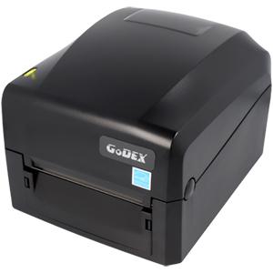 GoDEX GE300 / GE330 Label Printer