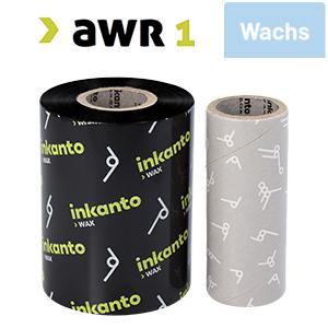 Armor AWR 1 - Standard Wachs
