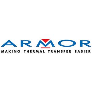Armor Resin Ribbons