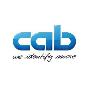 cablabel S3 Label Software