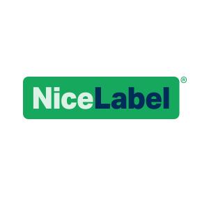 NiceLabel Label Software