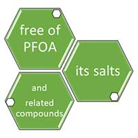 PFOA regulation 2020/784