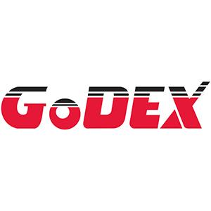 GoDEX Sortiment