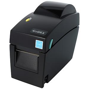 GoDEX DT2x Desktop Printer