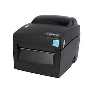 GoDEX Label Printers