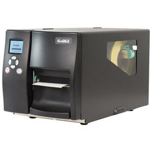 GoDEX EZ2250i Etikettendrucker (Industrie)