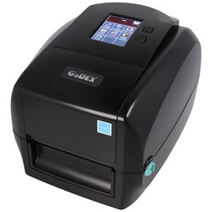 GoDEX RT863i/ RT833i Desktop Printer