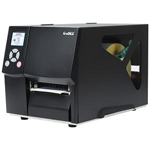 GoDEX ZX4X0 / ZX4X0i Etikettendrucker (Industrie)