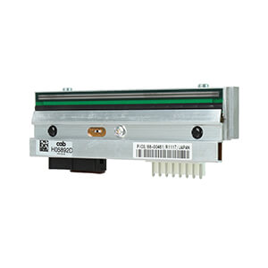 For Label Printers (Industrial)