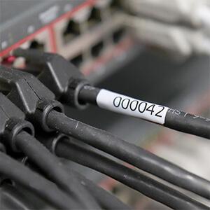 Kabelmarkierer