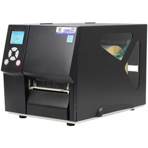 Labelident BPZ4X0i Etikettendrucker (Industrie)