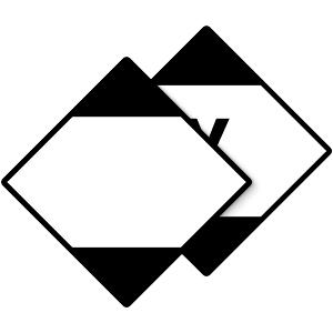 LQ Aufkleber (Limited Quantities)