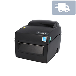 Versandetikettendrucker
