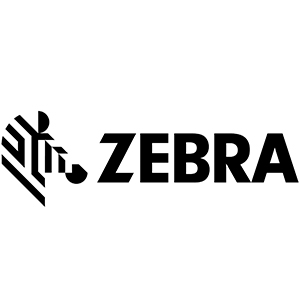 Zebra Sortiment