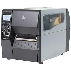 Zebra ZT230 Etikettendrucker (Industrie)