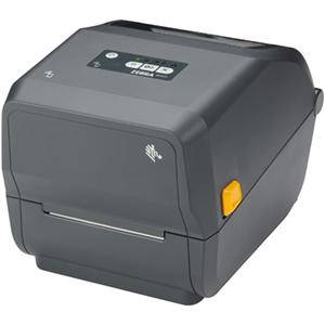 Zebra ZD421 Desktop Printer