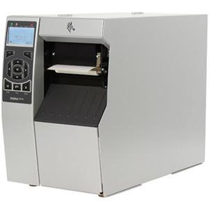 Zebra ZT510 Etikettendrucker (Industrie)