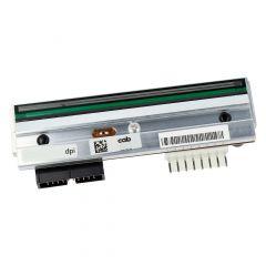 CAB print head, 300 dpi, compatibility: cab MACH4.3S, cab SQUIX 4.3