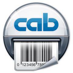 cablabel S3 Pro, Additional License, 1 PC, Softkey