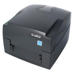 Godex G530-UES, 300 dpi Desktopdrucker, Modell mit Abreißkante (GP-G530-UES)