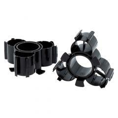 Godex, 3 Zoll Adapter, Kompatibilität: Godex T10, Godex T20
