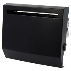 Godex, Rotationsmesser, Kompatibilität: Godex ZX1000i, Godex ZX1200i, Godex ZX1300i, Godex ZX1600i, Labelident BP1300i