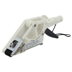 Handetikettenspender, APF-30, Kunststoff, Rollenbreite min.: 20 mm, für eckige/runde/ovale Etiketten