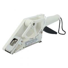 Handetikettenspender, APN30, Kunststoff, Rollenbreite min.: 20 mm, für rechteckige Etiketten