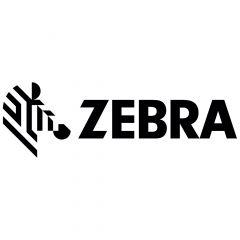 Zebra, 1 Zoll Adapter, Kompatibilität: Zebra ZT410