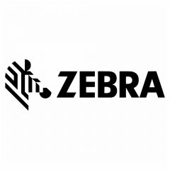 Zebra, cutter upgrade, compatibility: Zebra ZD420t, Zebra ZD620t