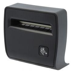 Zebra, Cutter Upgrade, Kompatibilität: Zebra ZD410