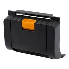 Zebra, Dispenser Kit, compatibility: Zebra ZD421t