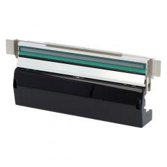 Zebra, print head, 300 dpi, compatibility: Zebra ZM400