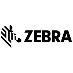 Zebra, WLAN Schnittstelle, Kompatibilität: Zebra ZT220, Zebra ZT230, Zebra ZT400, Zebra ZT410, Zebra ZT420