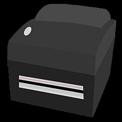 Desktopdrucker - kleine Geräte für mittlere Druckaufkommen