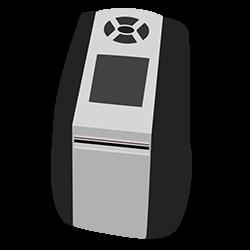 Mobile Etikettendrucker für flexiblen Druck