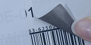 Bestellen Sie Blatt-Etiketten für Büro und Office Management