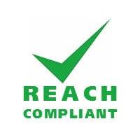 REACH (SVHC) Verordnung