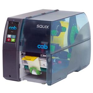 cab Industriedrucker